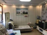 卫滨解放大道陶然家园2房2厅简单装修出售