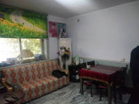 卫滨胜利南街孟营小区3房1厅简单装修出售