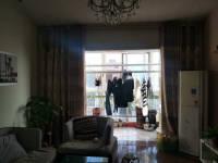 卫滨五一路立拓上海城2房2厅中档装修出售