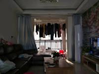 卫滨南环路新乡星海传说4房2厅简单装修出售