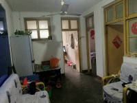 红旗向阳路向阳新村冬区2房2厅出售