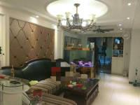 开发区向阳路拉斐国际3房2厅高档装修出售