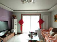 红旗道清路丽水华庭3房2厅中档装修出售