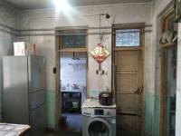 生成标题 红旗新延路五普西区2房1厅简单装修出售