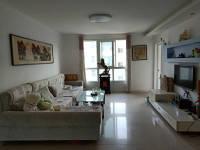正阳花园5楼豪装带家具家电带地下室