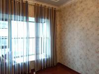 卫滨南环路恒大雅苑3房2厅中档装修出售