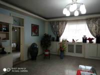 红旗和平大道保险公司和平大道家属院3房2厅中档装修出售