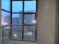 红旗新二街摩尔1511房1厅毛坯出售