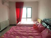红旗新中大道松江帕提欧3房2厅出售