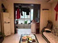 卫滨五一路立拓上海城3房2厅中档装修出售