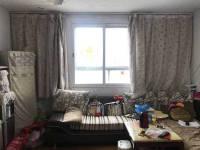 红旗人民中路新飞家属院3房2厅简单装修出售