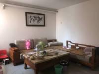 卫滨化工路安居新村居苑2房2厅简装出售