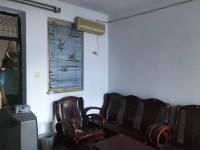卫滨健康路市委家属院36号院2房1厅出租