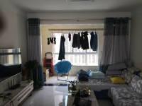 红旗新一街宝龙龙邸3房2厅出售