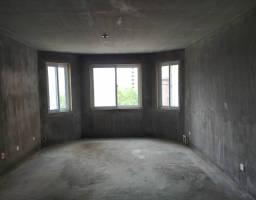 红旗金穗大道诚城三英里紫苑4房2厅出售