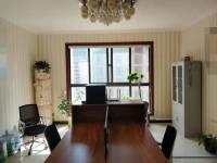 牧野平原路发展红星城市广场4房2厅毛坯出售