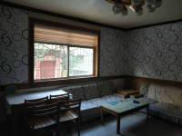 红旗引黄路新乡县电业局家属院房厅出售