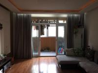 卫滨南环路绿地迪亚上郡3房2厅出售