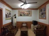 红旗平原路西大街文昌小区3房2厅出售