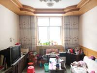 红旗振中路市地税局高新区家属院2房2厅简单装修出售