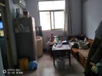 红旗新延路五普中区2房2厅简单装修出售