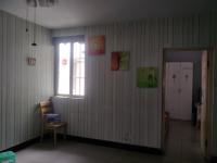 中苑小区 22中学区房