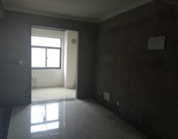 牧野平原路发展红星城市广场3房2厅简单装修出售