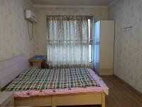 红旗金穗大道华中首座1房1厅简单装修出售