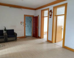 牧野前进路省二建生活区2房3厅简单装修出售
