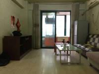卫滨胜利中街东方文化商业步行街3房1厅中档装修出售