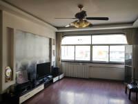 红旗和平大道烟草公寓房厅出售