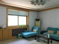 卫滨胜利中街粮食局家属院3房2厅中档装修出售