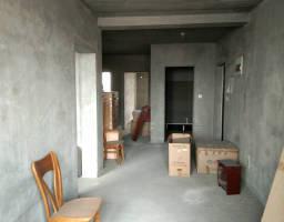 卫滨胜利南街隆胜华庭3房2厅出售