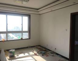 开发区新飞大道金谷阳光地带3房2厅中档装修出售