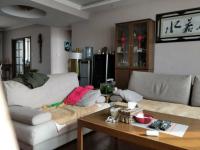 开发区科隆大道建业绿色家园5房2厅高档装修出售