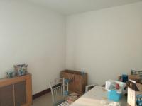 卫滨化工路安居新村业苑2房2厅简单装修出售