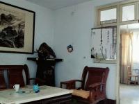 卫滨劳动南街县安居新村3房2厅出售