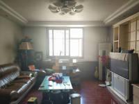 卫滨化工路安居新村乐苑3房2厅中档装修出售