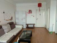 红旗金穗大道华中首座1房1厅出售