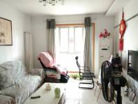 红旗金穗大道华中首座2房1厅简单装修出售