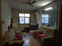 红旗文化路文化路39号家属院房厅出售