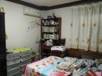 卫滨化工路安居新村3房2厅中档装修出售