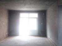 开发区道清路青青家园房厅出售