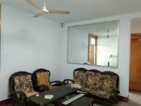 卫滨新建街纺织站家属院2房1厅简单装修出售