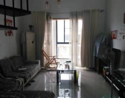 开发区道清路青青家园6房2厅高档装修出售