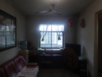 卫滨化工路化肥厂家属院2房2厅中档装修出售
