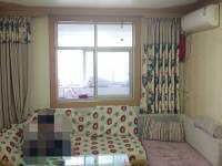 红旗平原路西大街文昌小区4房1厅简单装修出售