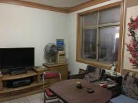 卫滨文化路孟教园2房2厅简单装修出售