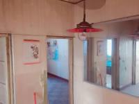 红旗向阳路向阳新村春区2房2厅简单装修出售