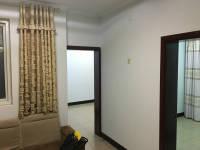 卫滨健康路城南小区2房2厅简单装修出售